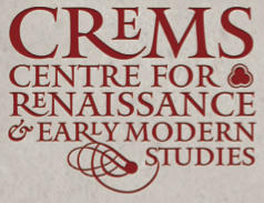 centre-for-renaissance-and-early-modern-studies copy