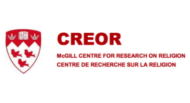 centre-for-research-on-religion-300x87