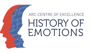 centre-for-the-history-of-emotions-300x147