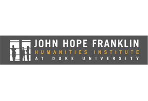 franklin-humnities-institute