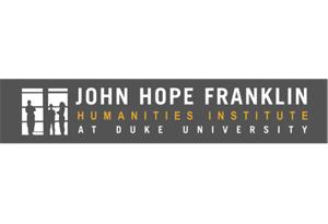 franklin-humnities-institute