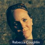 Coughlin, Rebecca