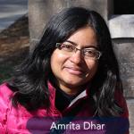 Amrita_Dhar