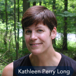 Kathleen_Perry_Long