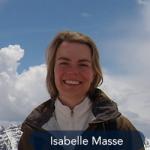 Isabelle_Masse