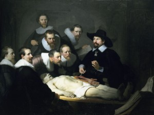 Anatomy_Lesson_of_Dr._Nicolaes_Tulp