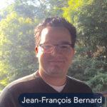 bernard-pic