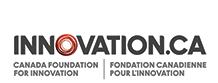 Canada_Foundation_for_Innovation