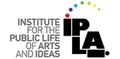 Institute_for_the_Public_Life_of_Arts_and_Ideas