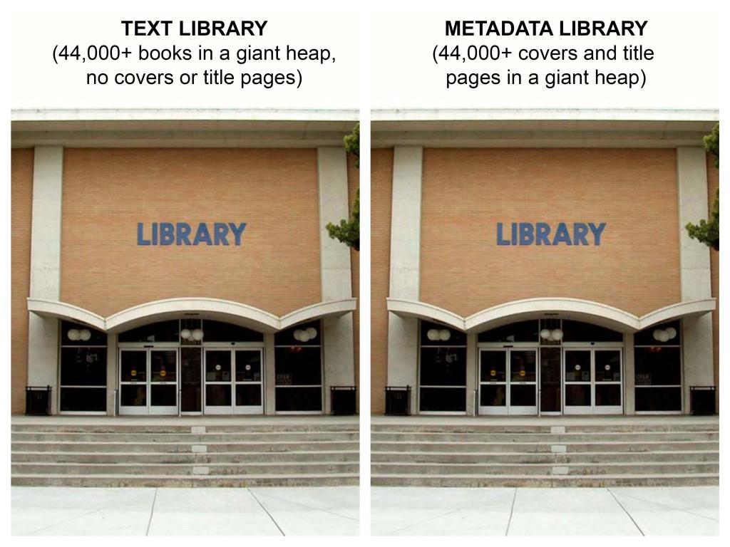 libraries-slide