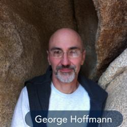 George_Hoffman