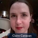 Canavan, Claire_thumbnail