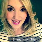 Hinchliffe, Emma_thumbnail
