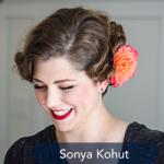 Kohut, Sonya_thumbnail