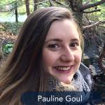 Pauline Goul