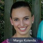 Margo Kolenda