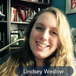 Lindsey Wedow