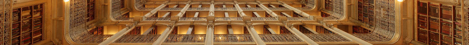 George-Peabody-Library-Baltimore_2