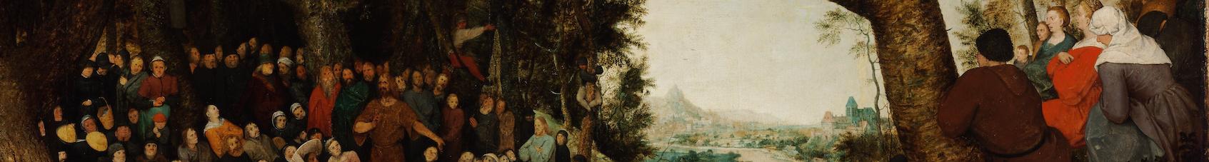 thin bruegel