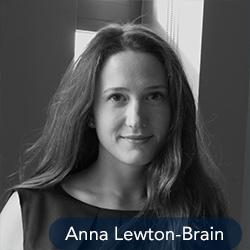 Anna Lewton_Brian_correct