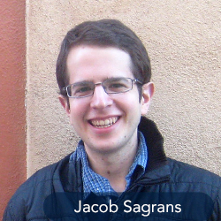 Jacob_Sagrans