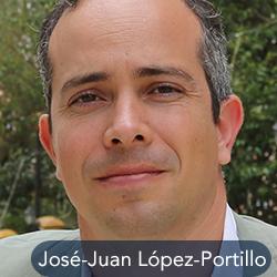 Lopez-Portillo