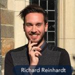 reinhardt-pic