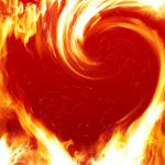 Changeling_burning desire waves