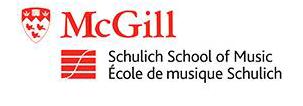 Schulich School of Music Logo