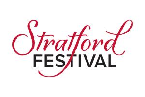 stratford-festival-logo