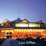 Liza Giffen - profile